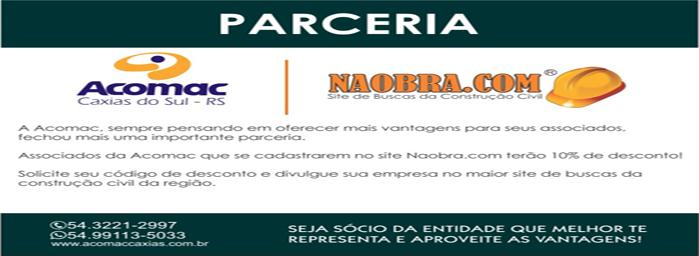 NAOBRA.COM